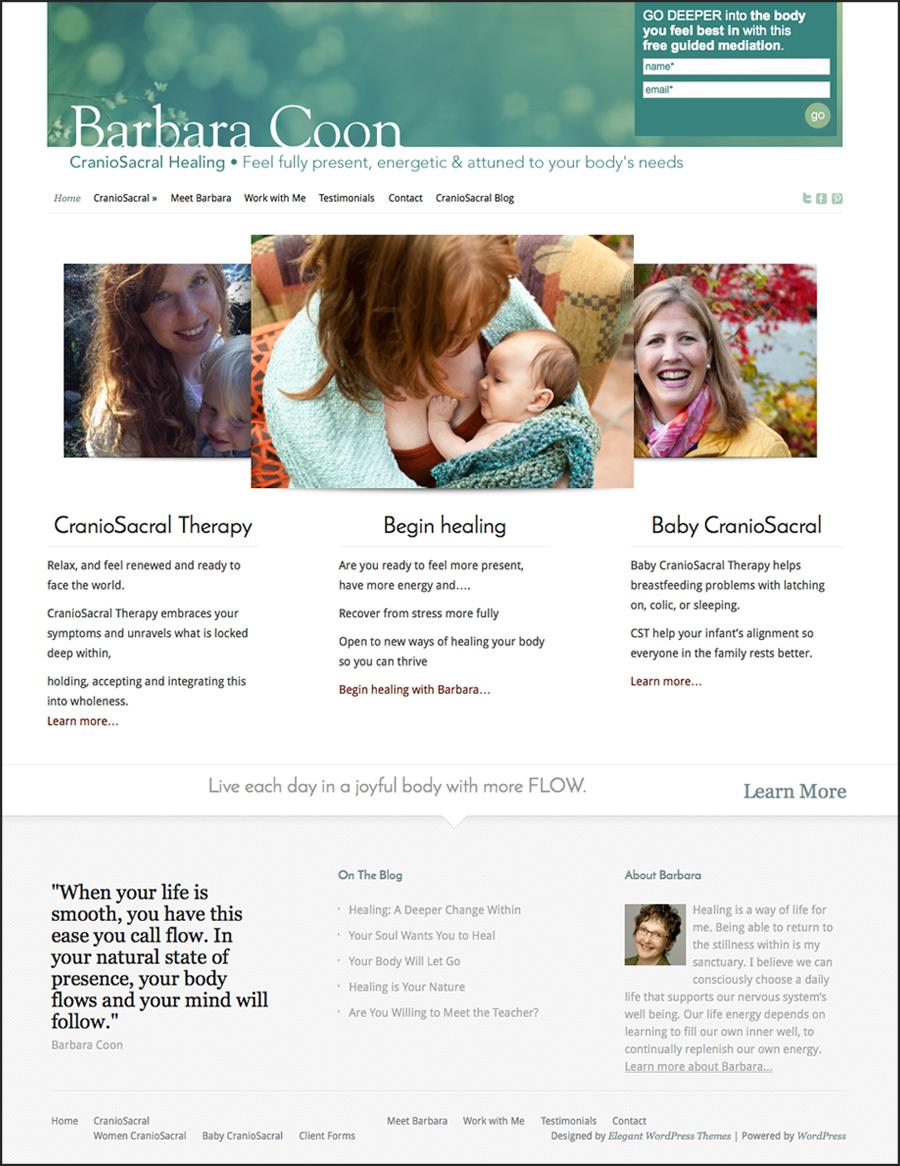 bcoonwebsite
