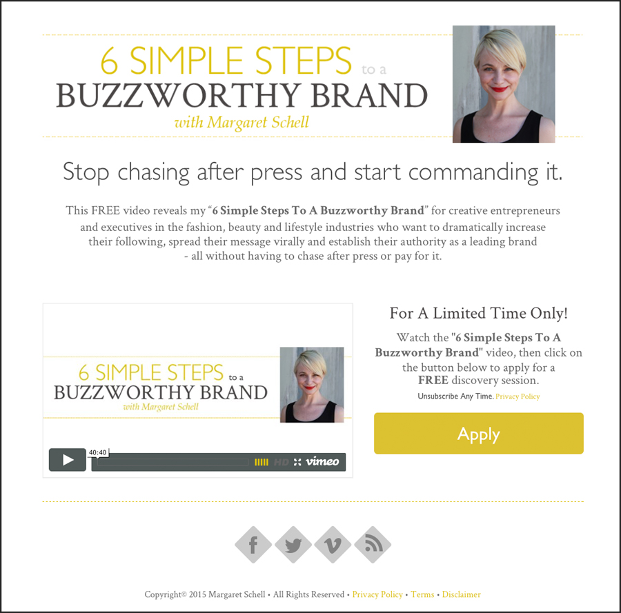 buzzworthybrandwebsite