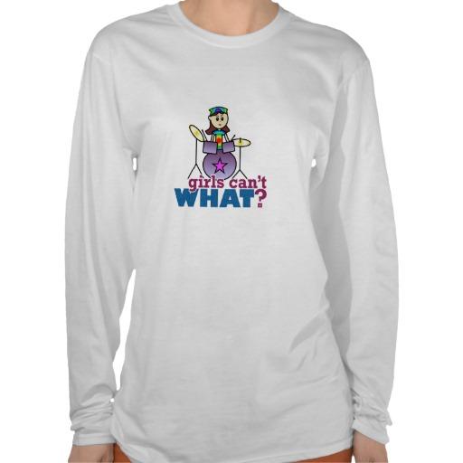 drummer-shirt