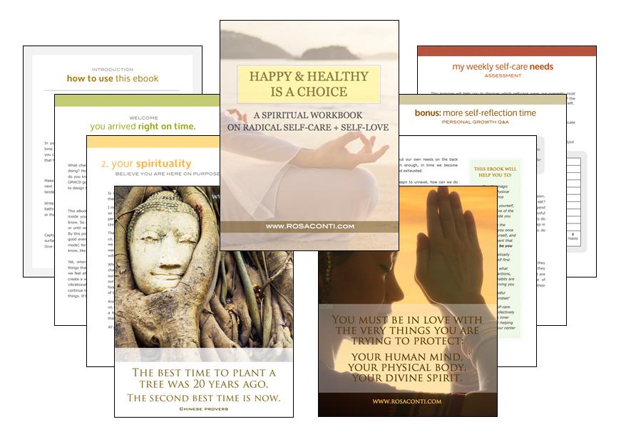 Rosa-Conti-eBook-collage