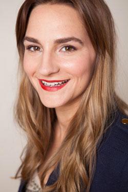 Hanna Ashbaugh