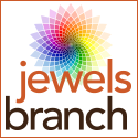 Join Jewels Branch Creative Community