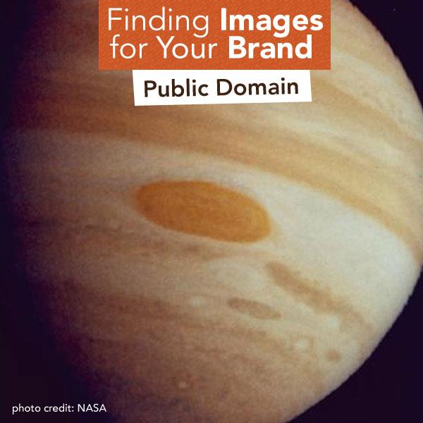 Public Domain Images
