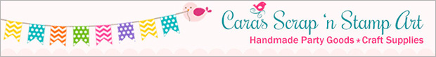 CarolErlam