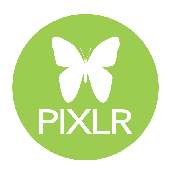 Pixlr Basics for Online Business