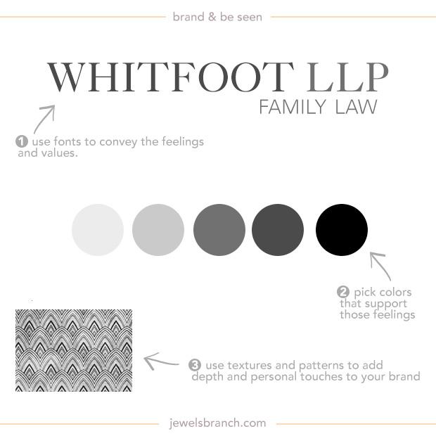 WhitfootLawBranding