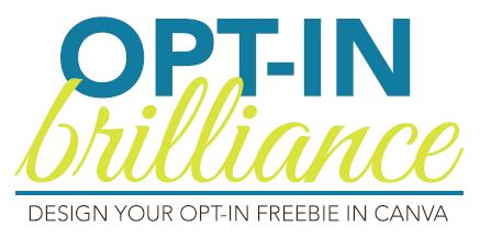 Opt-in Brilliance