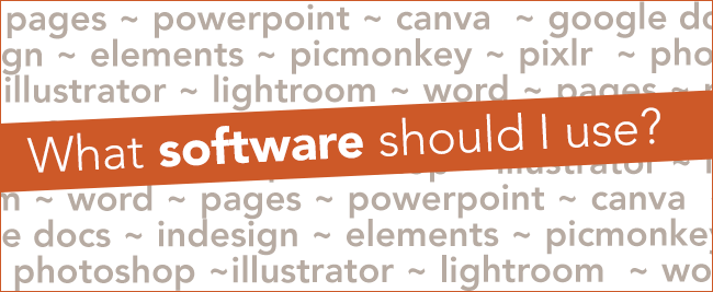 whatsoftware