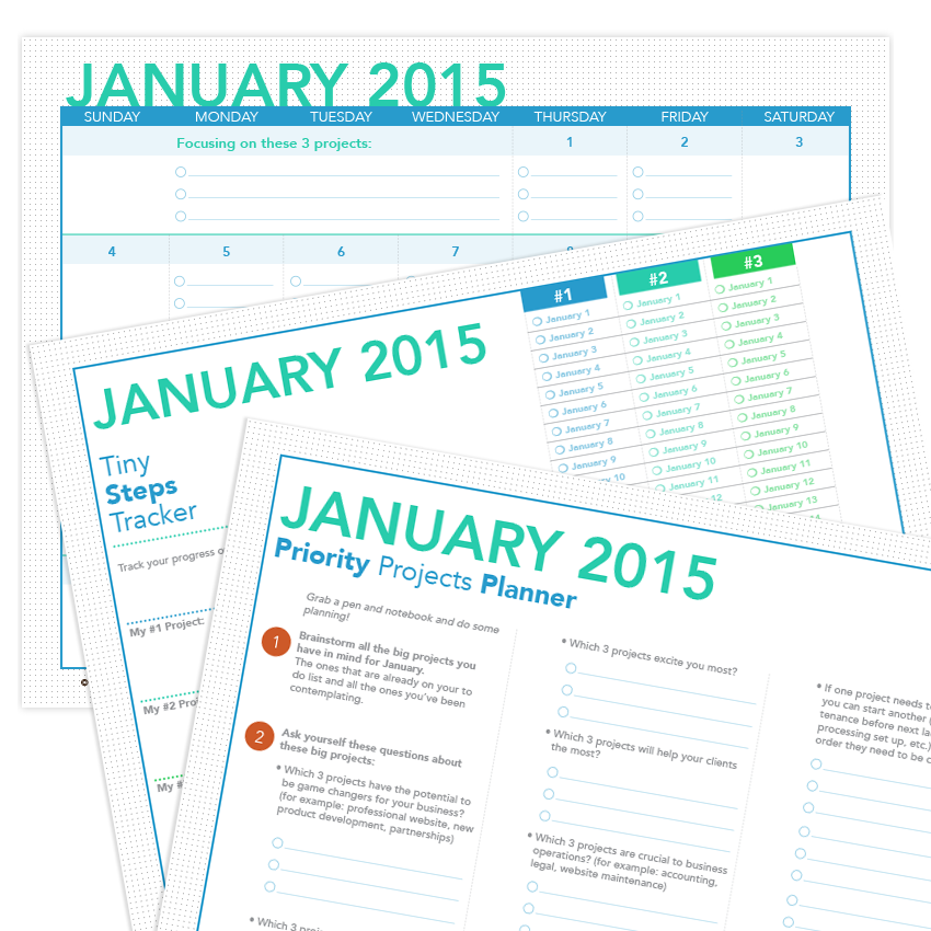 Printable january 2015 calendar jewels branch pin it on pinterest solutioingenieria Choice Image
