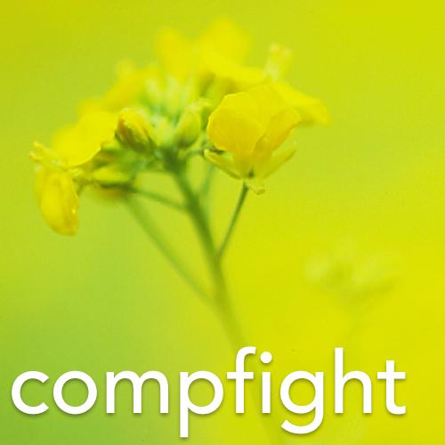 comfight