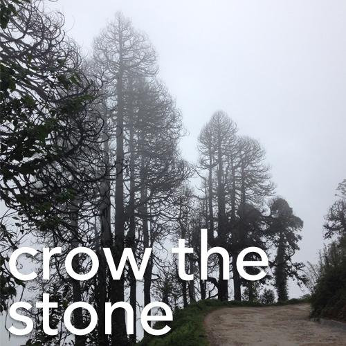 crowthestone