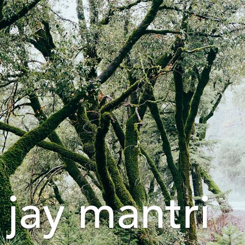 jaymantri