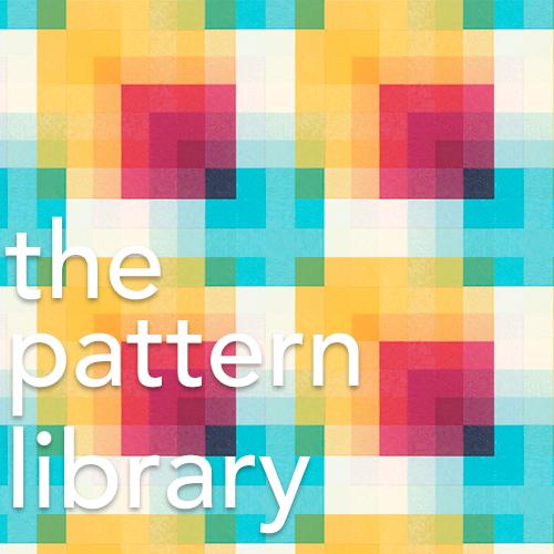 thepatternlibrary