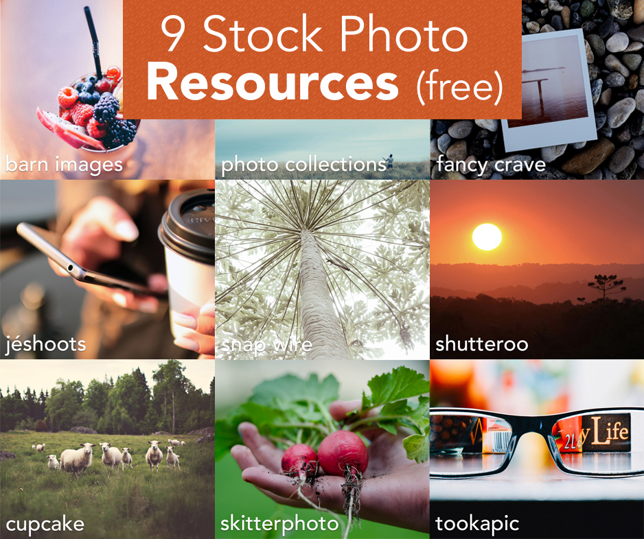 9stockphotoresources