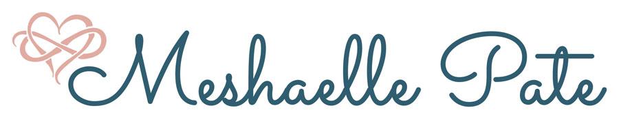 MPate_Logo4