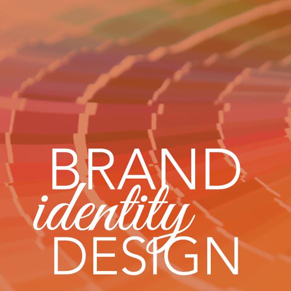 BrandIdentityDesignBadge