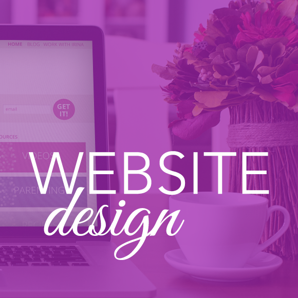 WebsiteDesignBadge