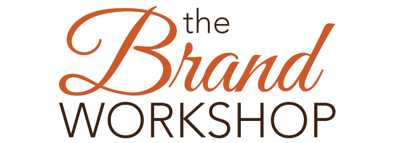 The Brand Workshop