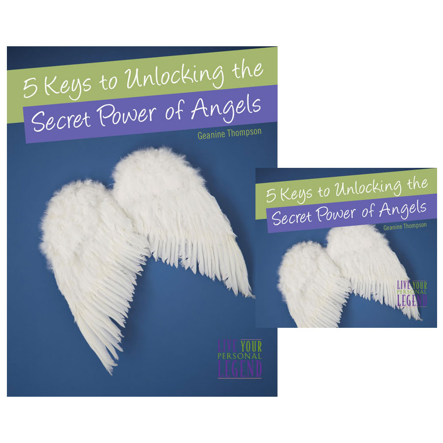 DigiProduct_Angel