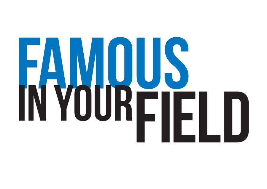 Logo_FIYF