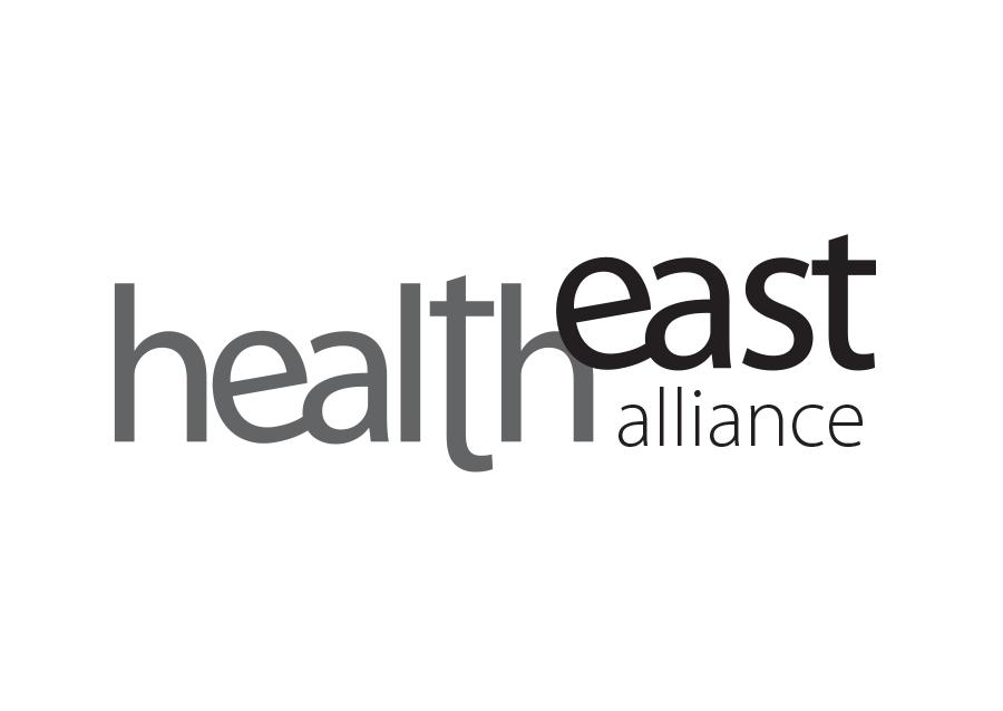 Logo_HAL