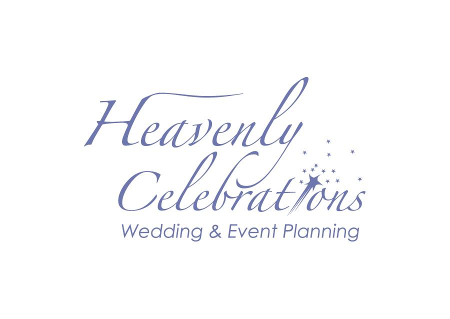 Logo_HCEP