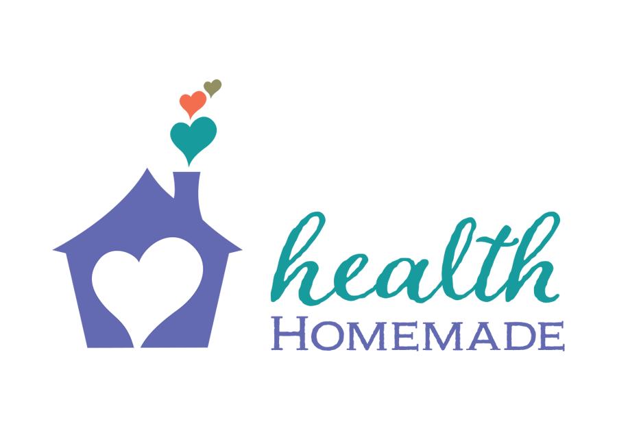 Logo_HHM