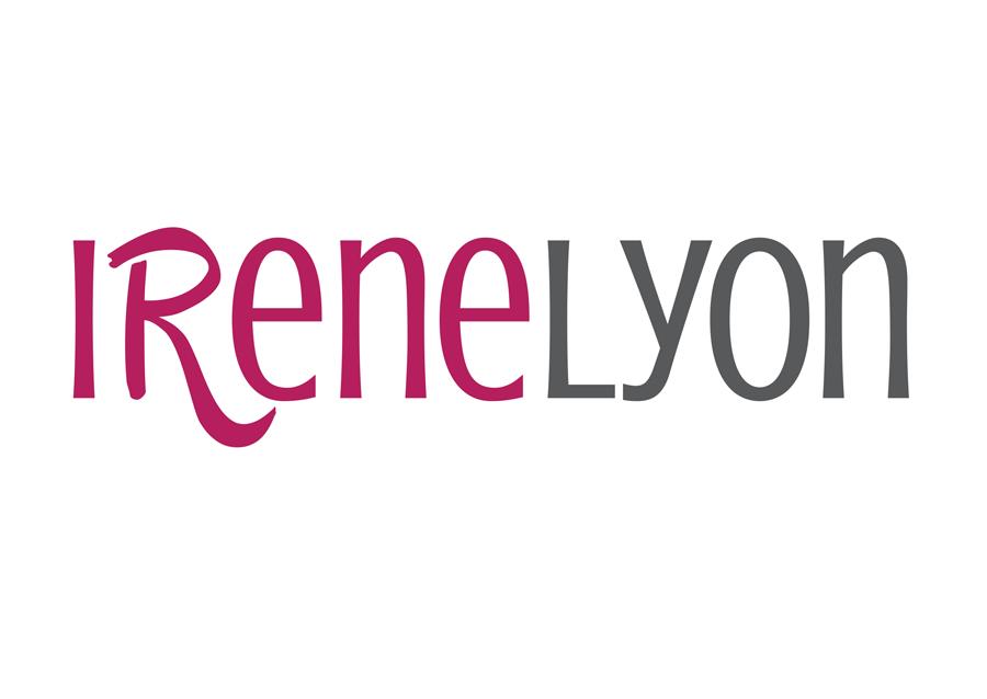 Logo_ILyon