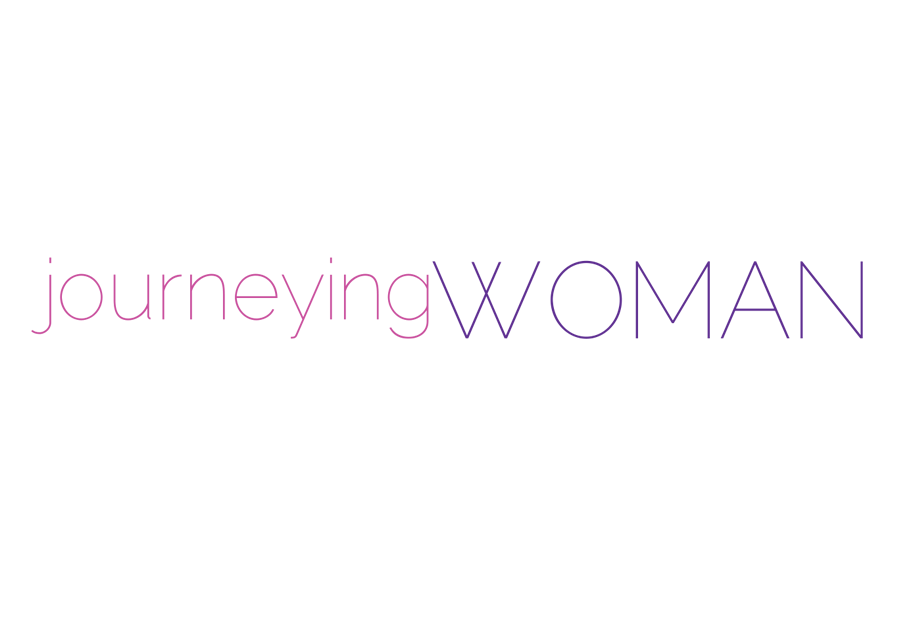 Logo_JourneyingWoman