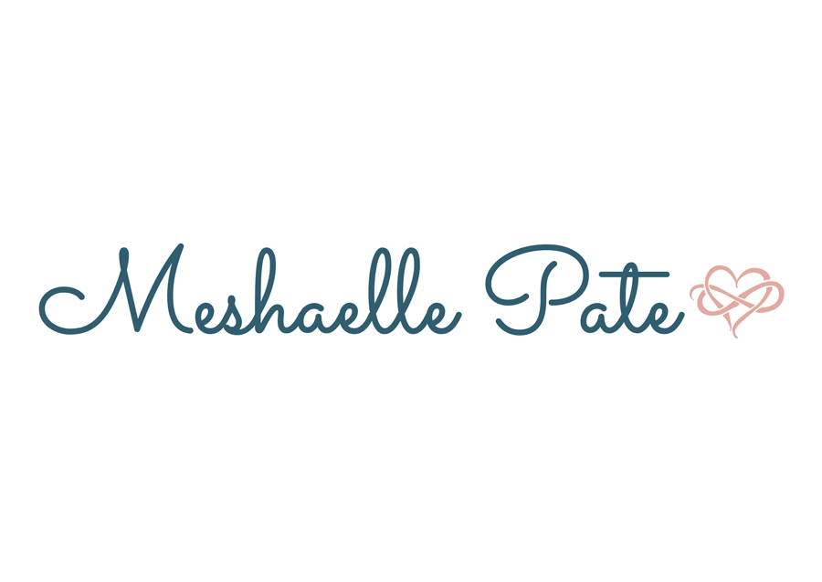 Logo_MPate