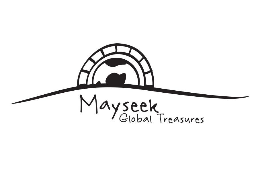 Logo_Mayseek