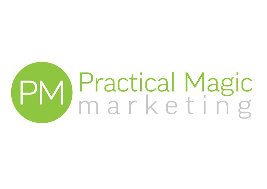 Logo_PMM