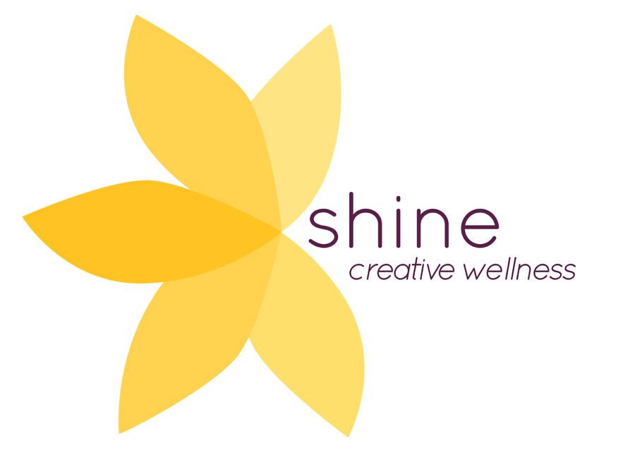 Logo_SCW