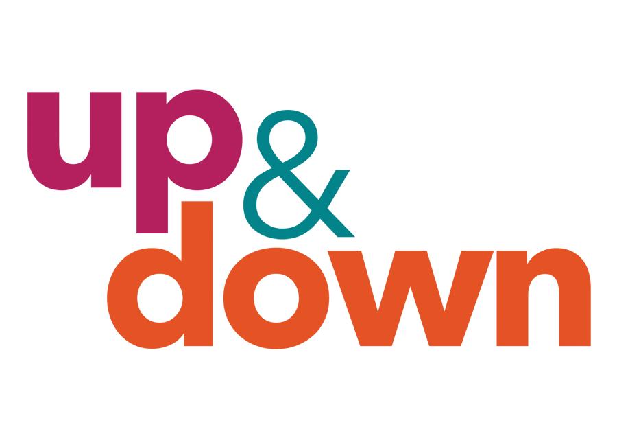 Logo_UpDown