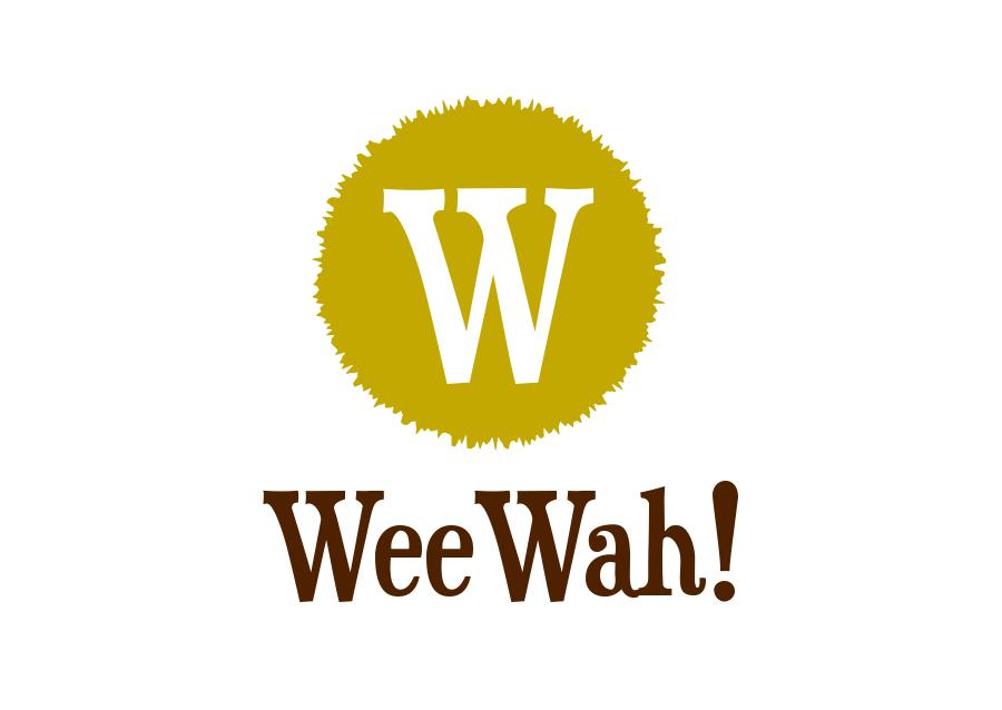 Logo_WeeWah