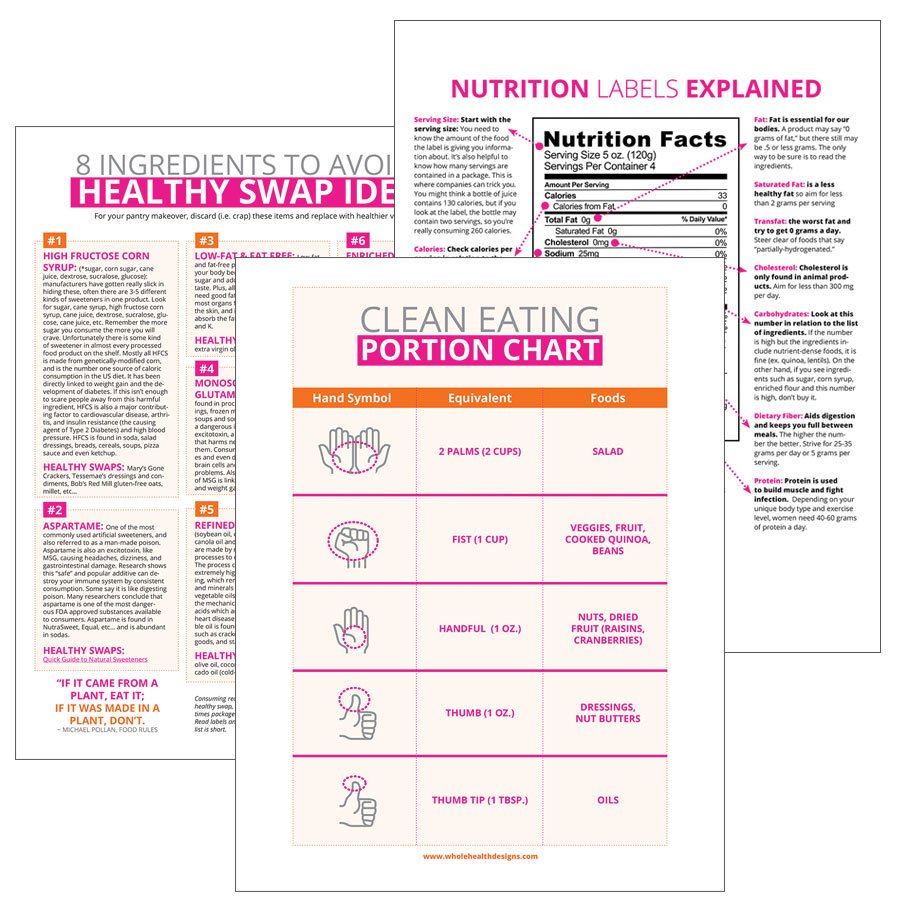 PDF_NutritionPrintables