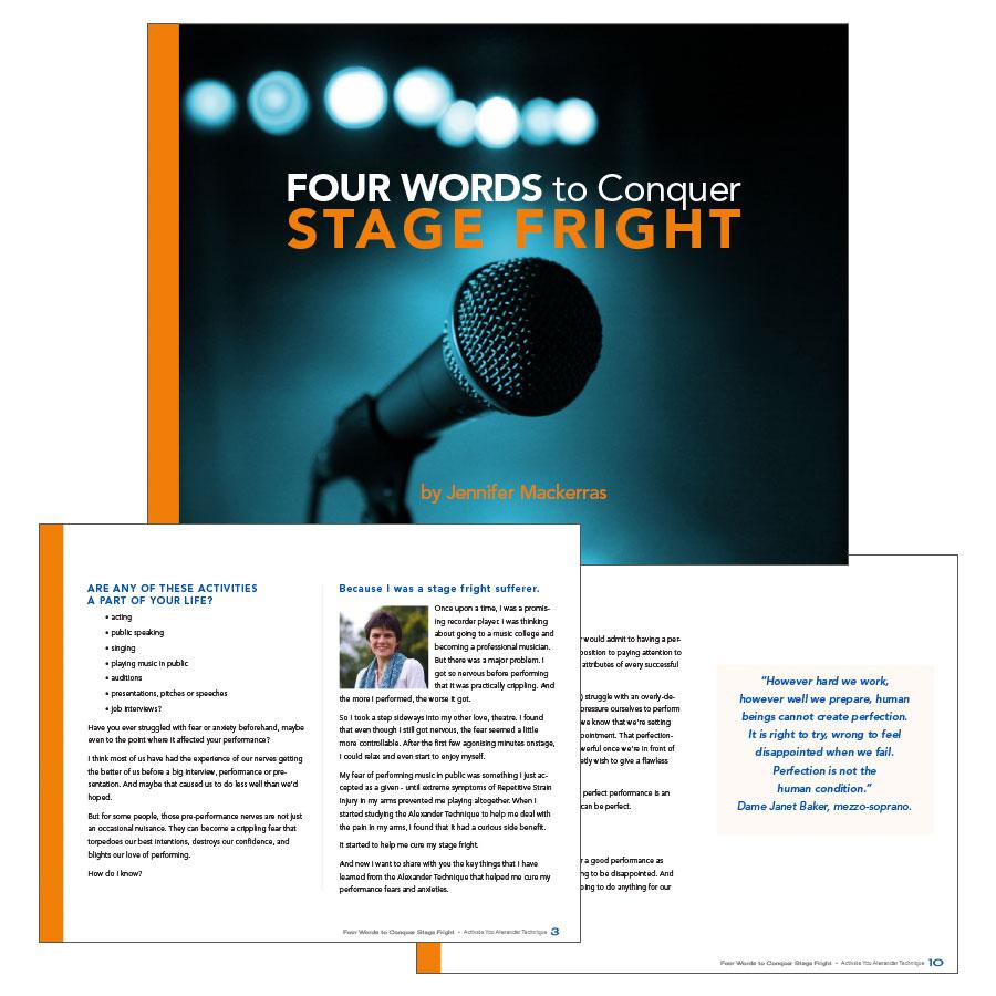 PDF_SFright