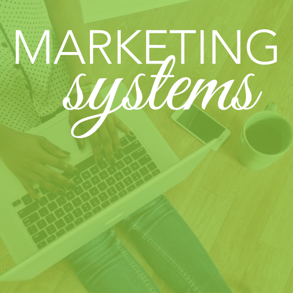 MarketingSystems
