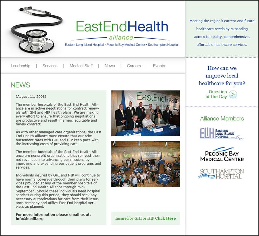 Website_EEB