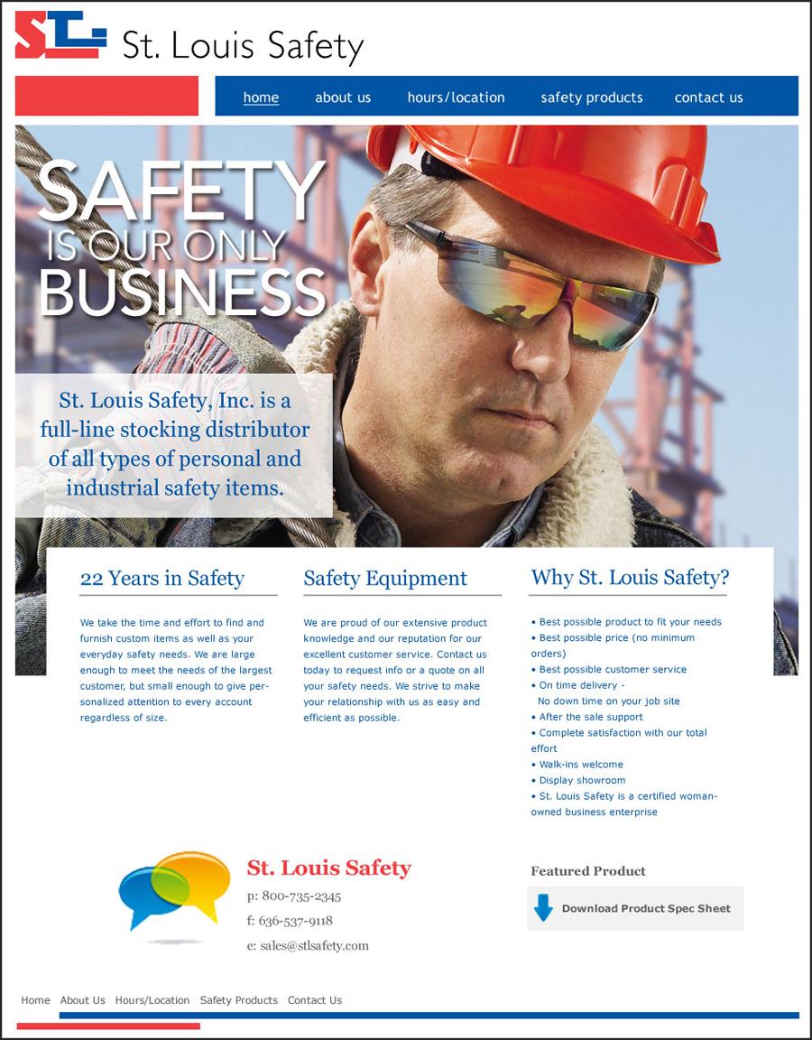 Website_Safety