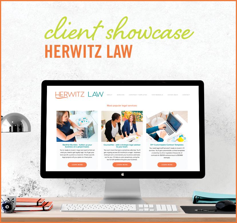 HL_clientshowcase