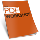 PDF Workshop