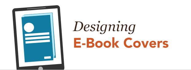 Book Cover Design Course : Designing e book covers jewels branch